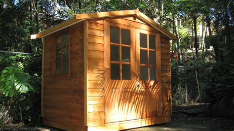 Wooden Sheds Sydney by Outdoor Bench Wood Arbor Plans Free Wooden Garden