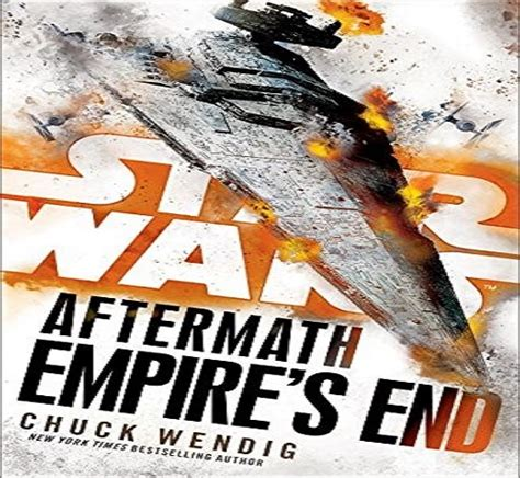 star wars aftermath empires star wars aftermath empire s end by chuck wendig a review the geeked gods