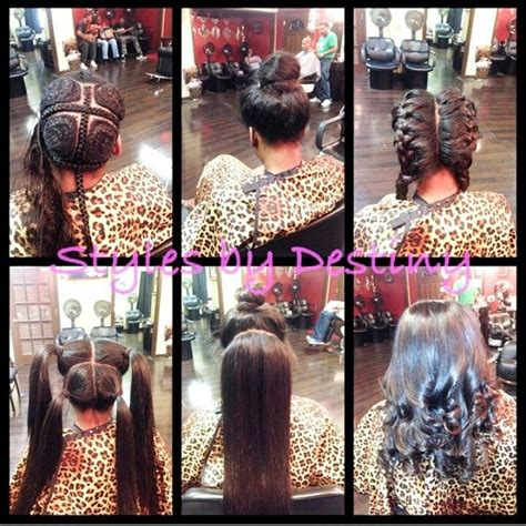mia on pinterest vixen sew in sew ins and green hair vixen sew in hairismatic pinterest photos sew and