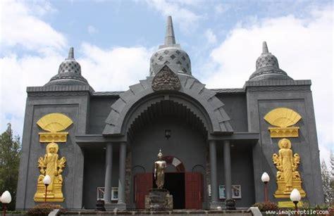 berkas vihara saddhavana jpg bahasa indonesia ensiklopedia bebas