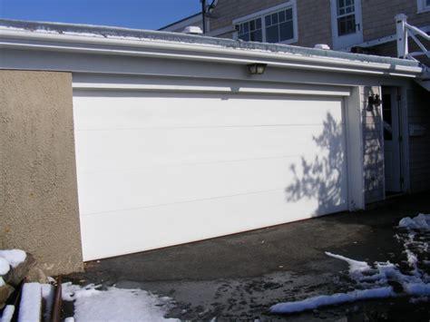 how wide is a garage door garage how wide is a garage door home garage ideas