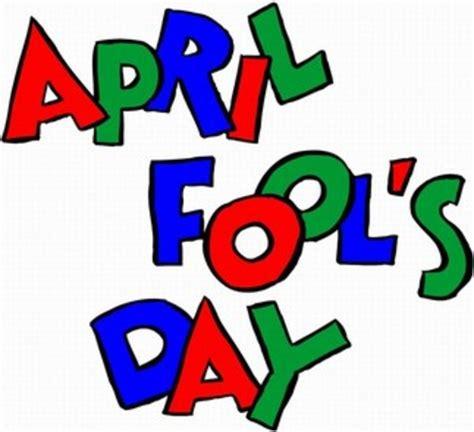 April Fools Day Meme - april fools day know your meme