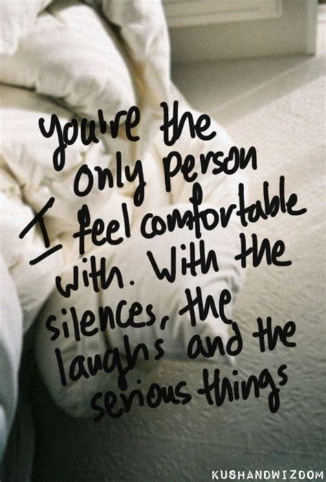other words for comfortable 1583 best quotes images on pinterest i love you my