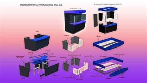 Cyber Cafe Design Interior Mobiliario Caja Para Sala De Juegos