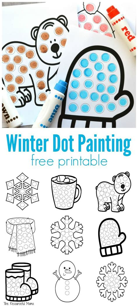 a dot markers paint daubers activity book the sea learn as you play do a dot page a day animals books 1000 ideas about dot painting on painted