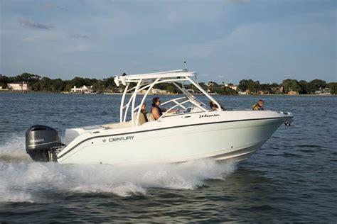 east shore marine boats for sale century boats sales ny long island east shore marine