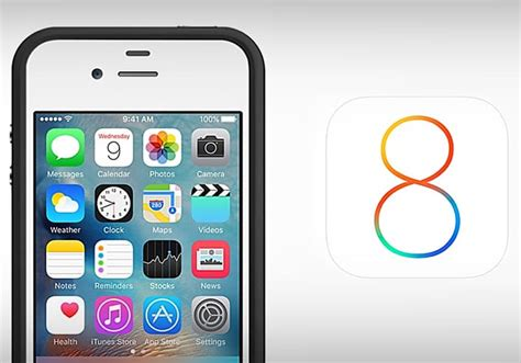 themes iphone ios 8 4 update iphone 4 to ios 8 or 9 is this possible
