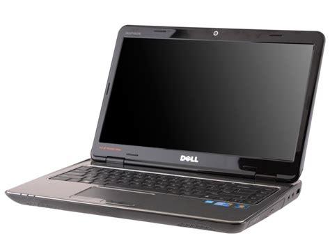 Hardisk Laptop Dell Inspiron N4110 dell inspiron n4110 laptop i3 2 1ghz 3gb 320gb dvd rw