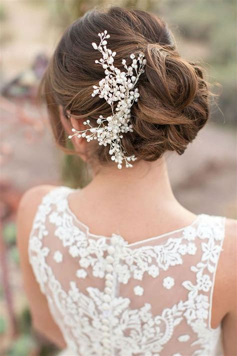 32 magnificient bridal pieces