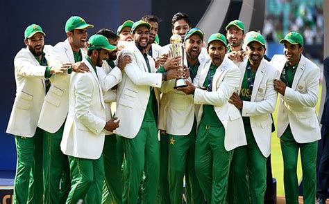 Why Many Indians Are Getting Mba In The Us by Many Indians Thank Team India For Losing Chions Trophy