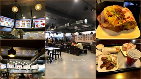 hsr layout online food leon grill hsr layout a review she knows grub food