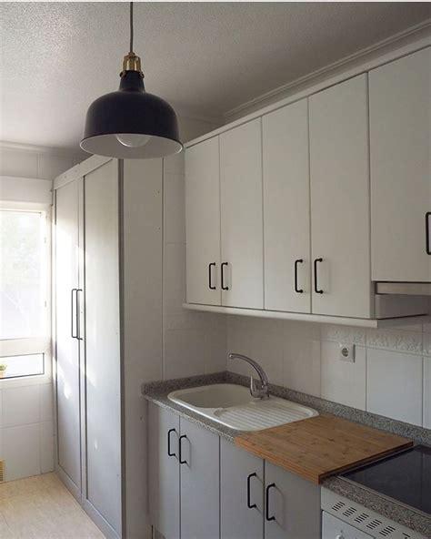 maravillosa transformacion de esta cocina de atcarmencas
