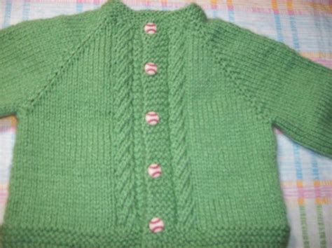 knit sweater top down free pattern free top down baby sweater pattern knitting patterns