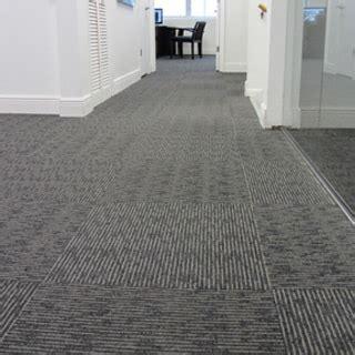 alfombras para oficina alfombra para oficinas