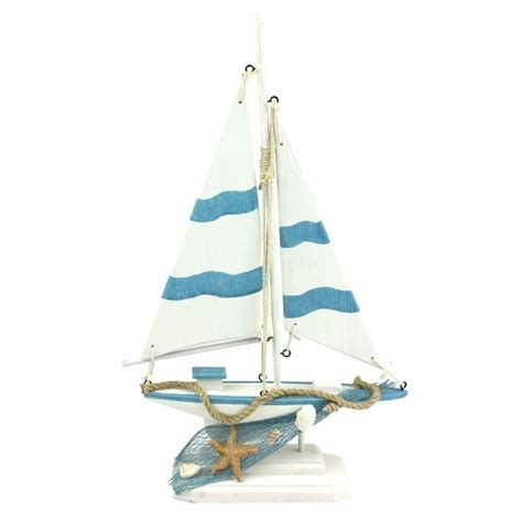 zeilboot interieur zeilboot decor nautic gifts