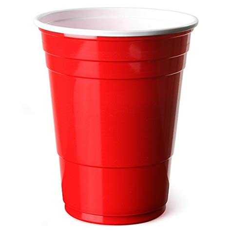 bicchieri americani bar drinkstuff bicchieri da americano 455ml