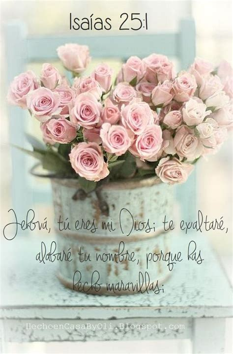 imagenes de jesus flores imagenes de flores con frases cristianas para descargar gratis