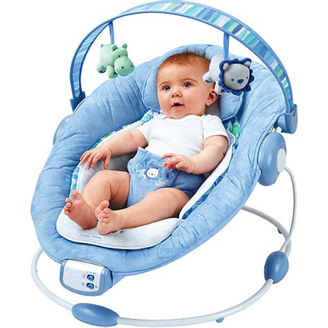 swing to harmony bright starts comfort and harmony portable cradling