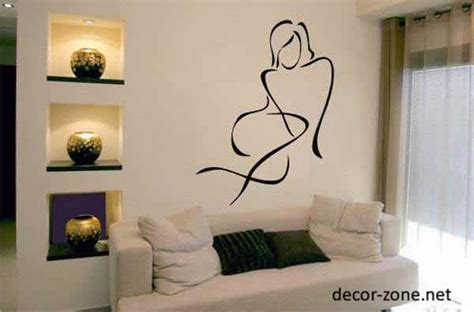 wall stickers for master bedrooms wall decor ideas for the master bedroom