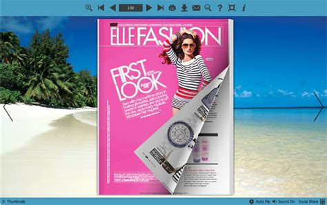 book themes for windows 7 flipping book themes about summer beach full windows 7