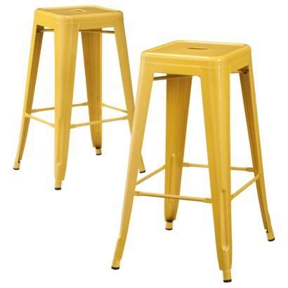 1000 ideas about vintage bar stools on