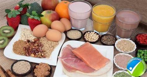 proteins healthy fats and vegetables tips to lose weight during and after menopause