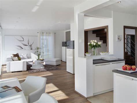 wohnzimmer und esszimmer zusammen beautiful wohnzimmer k 252 che zusammen images design