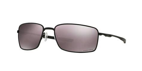 Kacamata Sunglass O Kl Y Triggerman Polarized Biru oakley square wire sunglasses