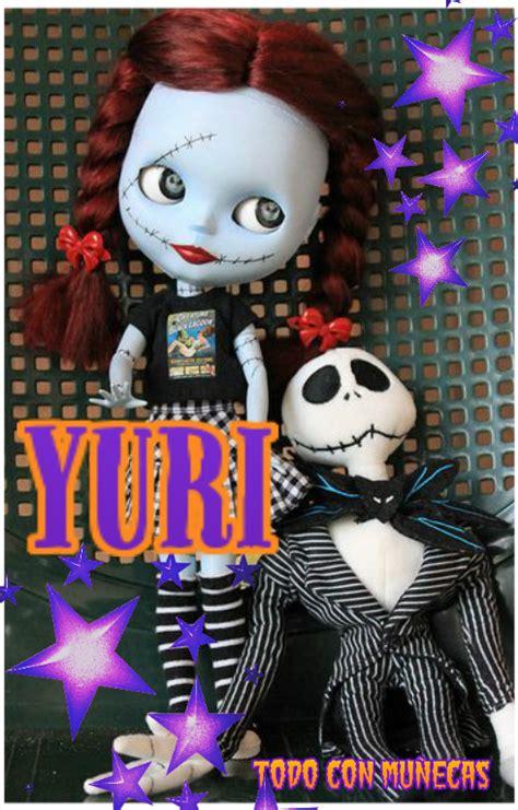 Imagenes Halloween Brujitas Con Nombre   imagenes fantasia y color mu 209 equitas brujitas con