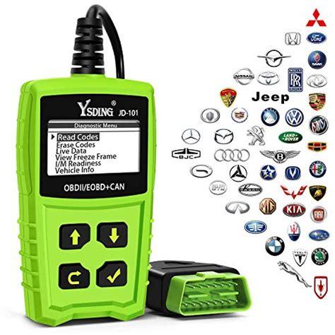 diagnostic reader   top    top garage gear