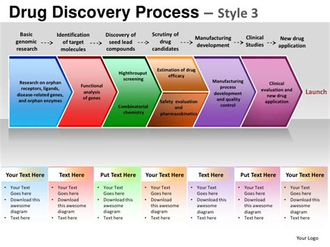 Business Process Discovery Template 28 business process discovery template business