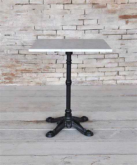 tavolo bar prodotti tavoli bar ristoranti shop interior design