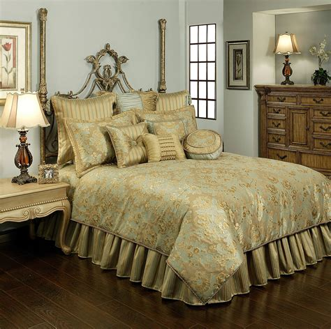austin horn bedding mondavi by horn luxury bedding beddingsuperstore