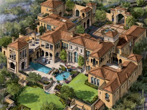 mansion home plans luxury mansions in us luxury mega mansion floor plans luxury estate plans mexzhouse