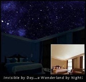 stars bedroom ceiling ceilings marshalls and video picture on pinterest