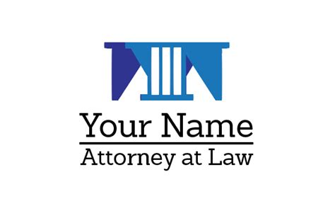 create my own logo name branding for lawyers how to create your own logo