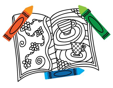 coloring book and crayons last minute chicago gifts for 13 different