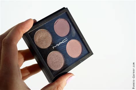 Best Combination Of Colors by My Must Have Mac Neutral Eyeshadows