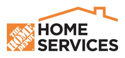 hd services store