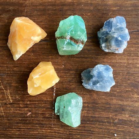 calcite color calcite color 28 images calcite5 caco3 jpg calcite