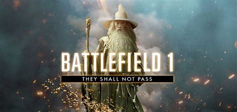 they shall not pass video battlefield 1 dlc they shall not pass gets new trailer sa gamer