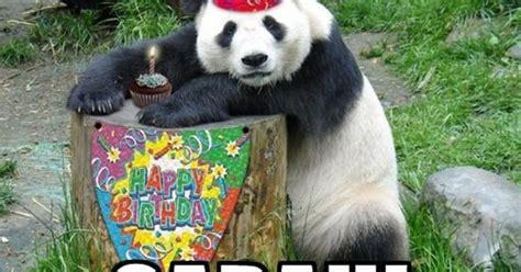 Happy Birthday Monkey Meme