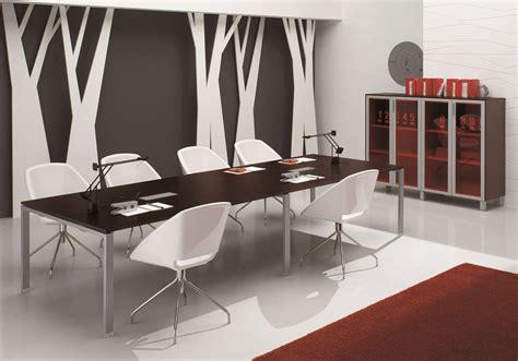 tavoli sala riunioni tavolo sala riunioni tavoli ufficio riunioni tavoli per