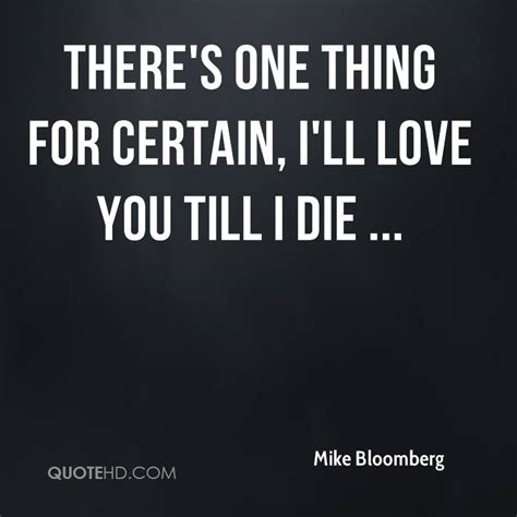 mike bloomberg quotes quotehd