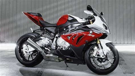 new bmw bike models new 2018 model bmw bike s1000rr