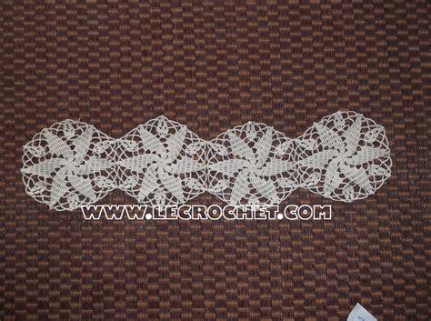 nappe ronde au crochet nappe au crochet nappe crochet nappe au crochet nappe crochet 233 e nappe ronde au crochet