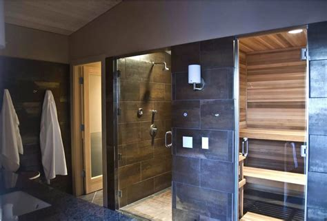 bathroom ideas nz bathroom design ideas new zealand bathroom design 2017