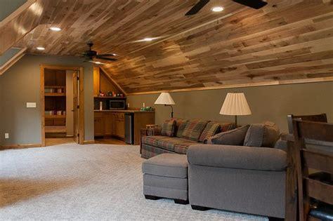 10 floor above hickory ceiling bonus room kid room above garage in a