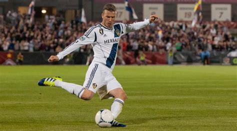 Beckham Olympia 74 Fussball Ch Beckhams Olympia Traum Geplatzt Fussball