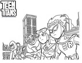 team go coloring pages go coloring pages squid army